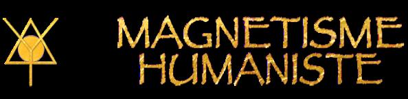 https://magnetisme-humaniste.fr/files/magnetisme-humaniste-sebastien-berger.png
